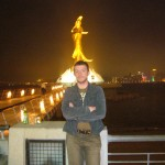 Werner_Macau