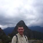 Werner_Machu_Picchu