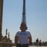 Werner_Paris