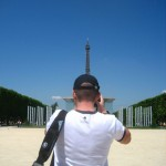 Werner_Paris2