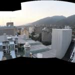 Caracas_Panorama