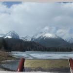 Tatra_Panorama
