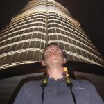 Werner_Burj_Khalifa_II