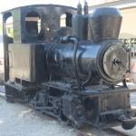 DSCF0615