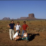 Monument_Valley_1000